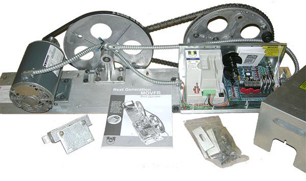 Door Equipment Amp It U0027s